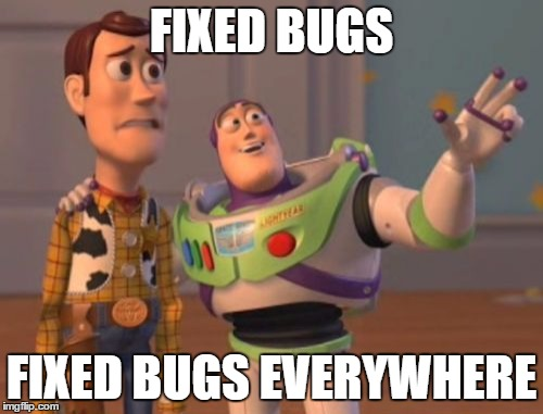 fixedbugs.jpg