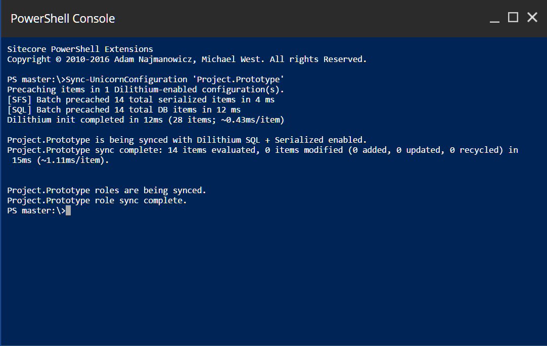 powershell write progress  · hey, thanks good function i've modified the code a bit, so that it would support the 'write-progress' cmdlet: function downloadfile($url, $targetfile.