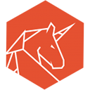 Icon for package Unicorn